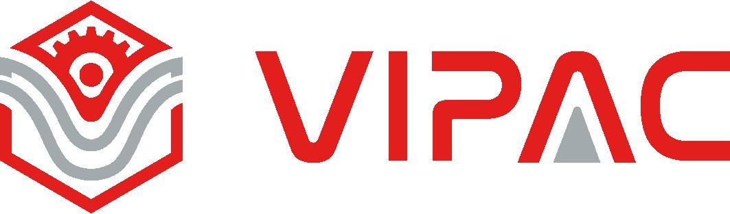 Vipac