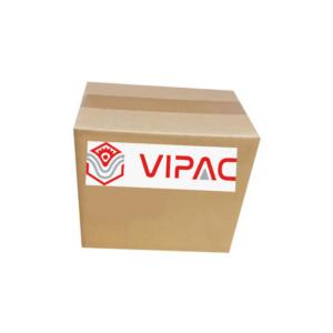 Vipac Box